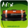 Compatible toner cartridge for OKI type-10 drum unit (OKI B4600 Drum unit)