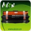 Compatible toner cartridge for OKI type-10 drum unit (OKI B4600 Drum unit)