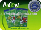 High quality RC Photo Paper in 180/260gsm