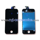 Mobile phone LCD with digitizer for iPhone 4S
