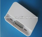 high quality usb data dock for ipad