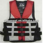 Neoprene Quality life jackets&vests