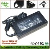 Original 180w laptop adapter for Asus 19V 9.5A 7.4*5.0mm