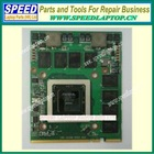 Laptop graphic Card NVIDIA FX3600M DDR3 256Bit 512MB MXM 2-A