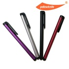 capacitive touch screen stylus pen light weight design