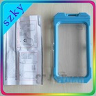 New Seal Waterproof case for iphone 4G