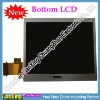 For NDSL Bottom LCD Screen