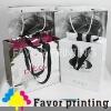 Paper Bags ( F-YNB902)