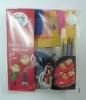 craft toy stationery set