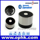 Stereo bluetooth module performance bluetooth speaker