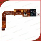 Wholesale for iphone 3g sentization cable 821-0841-A