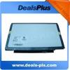 "LP133WX2-TLA1 LAPTOP LED LCD Screen 13.3"""