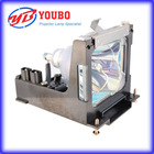 Original Projector Lamp POA-LMP56/610-305-8801 for SANYO PLC-XU46