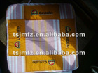 100%cotton bread basket/box