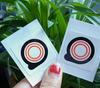 Factory Price Mifare s50/s70/utralight RFID NFC Tag 12 years OEM