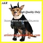 Dog clothes,dog costume,pet costumes,pet clothes n0632