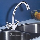 (6306) Kitchen Mixer