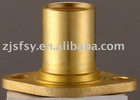 forged gas water heater parts