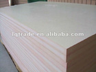 Phenolic/XPS/EPS Insulation board for ceiling