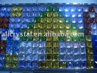 Crystal Mosaic Crystal decoration piece