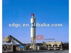 Competitive Price Stabilized Soil Mixing Station