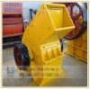 Crushing equipment,Hammer crusher ,Primary crushing