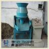 Straw Recycling Machine.Wood Chip Recyling Machine