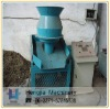 Straw Recycling Machine.Wood Chip Recyling Machine