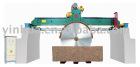 QLQ-3000 Bridge-type Large-scale Cutting Machine