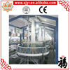 Competitive price with Plastic circular loom