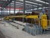 inner seam welding machine