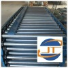 Industry conveyor Production line