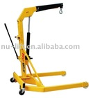 Foldable Euro Shop Crane
