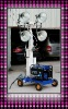 power 1600w,gasoline or diesel engine ,industrial mobile light tower