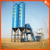 Concrete Mixing Plant (Model: HZS60)