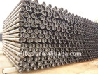 Ductile Iron Socket Pipe