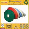 Small Width 20 cm Nonwoven Fabric for bag handle