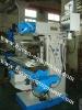 Universal Milling Machine X6232A