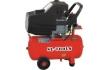 Air pump(air compressor)