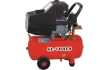 Air pump(air compressor)
