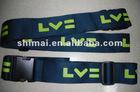 2012 hot selling luggage belt