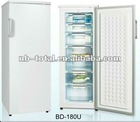 Upright freezer(BD-180U)