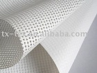 Mesh with PVC coated for digital printing