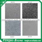 granit stone