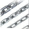 stainless steel link chain
