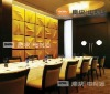 elegent interior wall tile home decoration