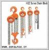 HSZ Series Chain Block