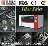 3000*1500mm Laser CNC Metal Cutting Machine For Sheet Metal and Signage