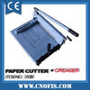 OFIS 430B paper cutter guillotine