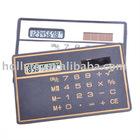 calculator /mini calculator/electronic calculator